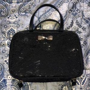 Victory Secret Makeup Bag